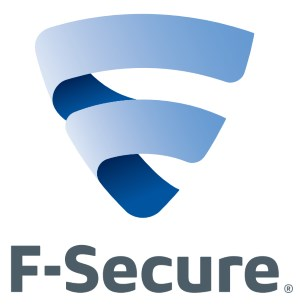 F-Secure anti virus internet security protection service